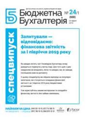 Журнал практическая бухгалтерия ип регистрация смены адреса