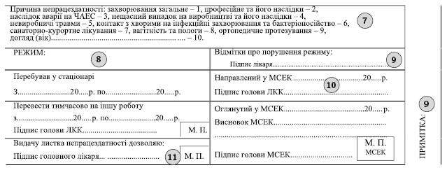 Как восстановить больничный лист в случае потери медицинская страховая компания в санкт-петербурге