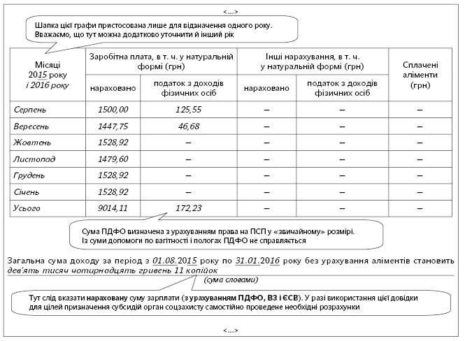 Податкова декларація про майновий стан і доходи бланк скачать