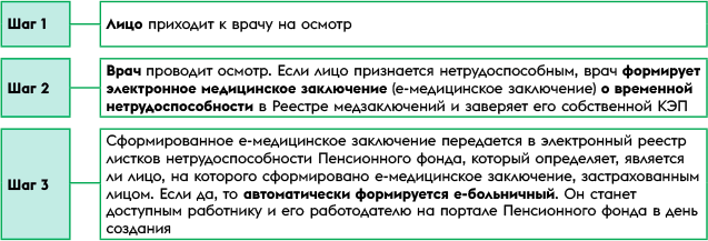 img 1
