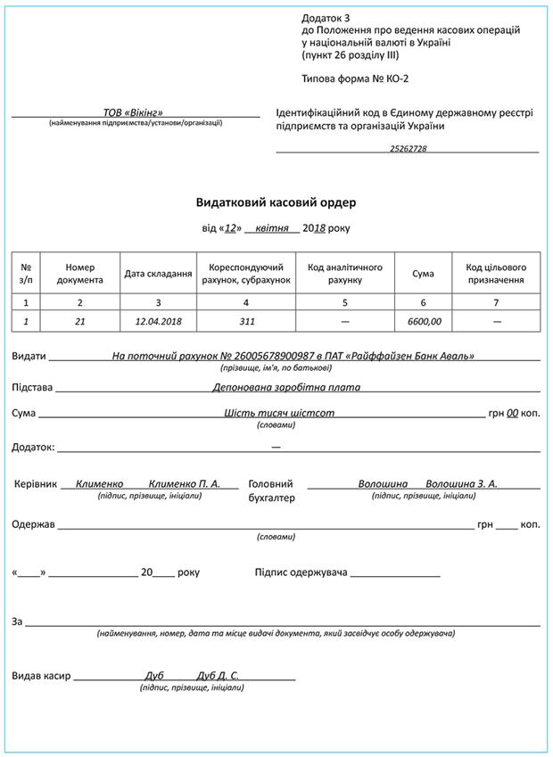 Временная регистрация в ижевске куда обращаться