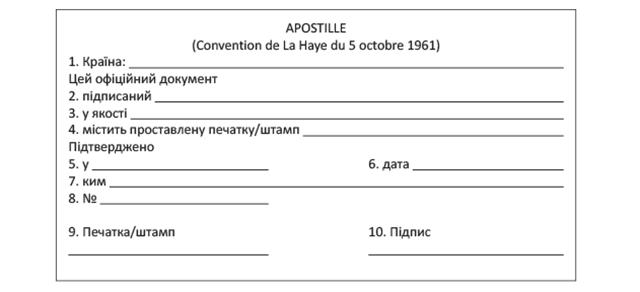 Группировочная ведомость типовая форма 284